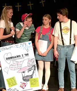BaseBoys 2- Gamer